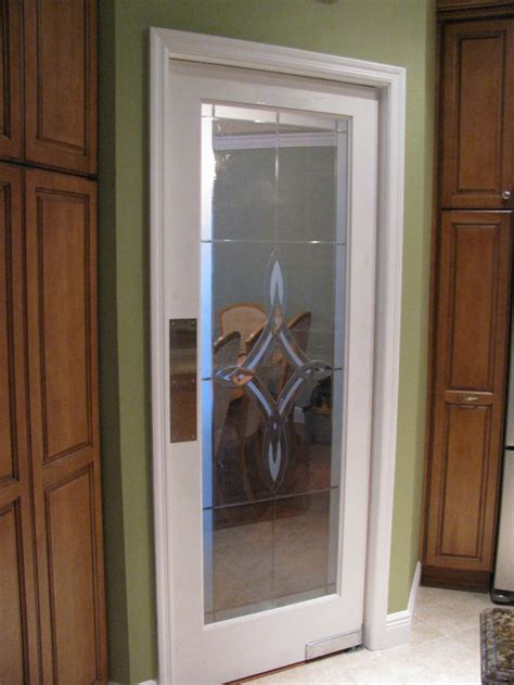 Interior Doors With Glass Doorpro Entryways Inc Interior Doors