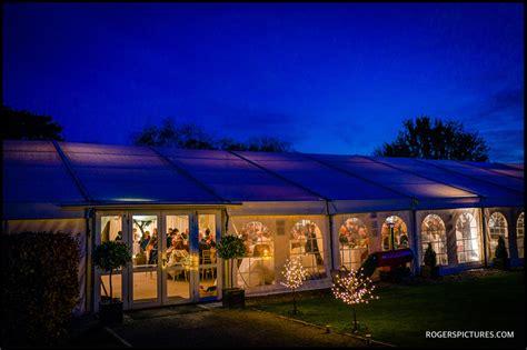 walled garden beeston the walled garden beeston wedding photography wedding