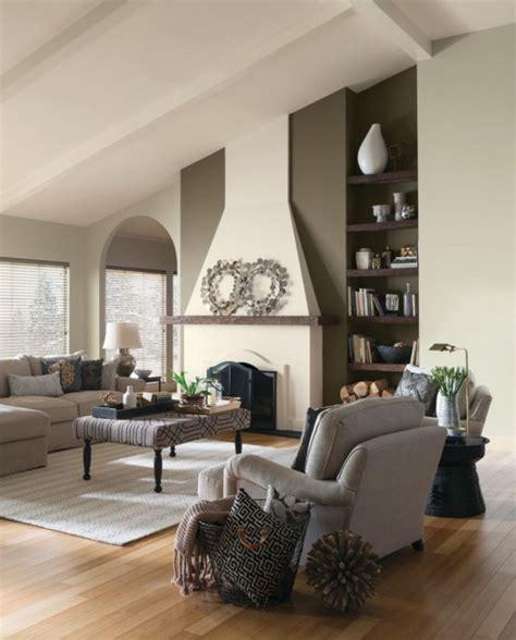 top interior design blogs best interior design blogs stunning on and exterior