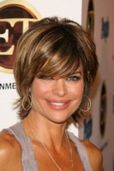 lisa rinna short cut on pinterest 17 pins to get lisa rinna hairstyle and stacy s pics pinterest