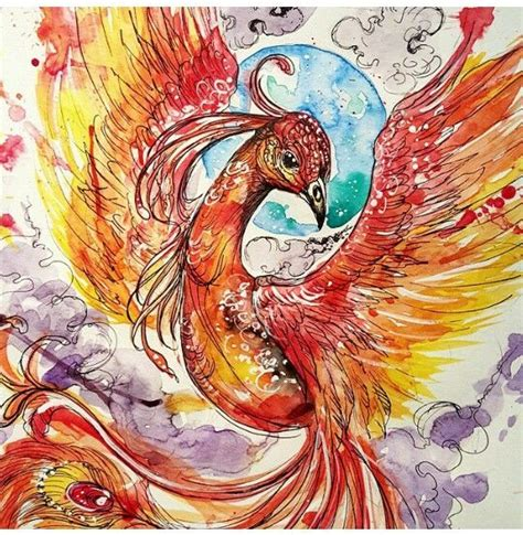 kent tattoo phoenix 181 best tattoos images on pinterest phoenix bird