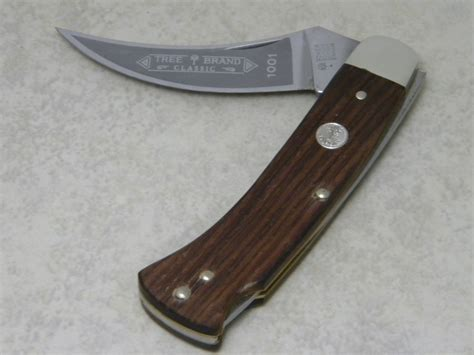boker solingen germany boker solingen germany stainless tree brand classic wood