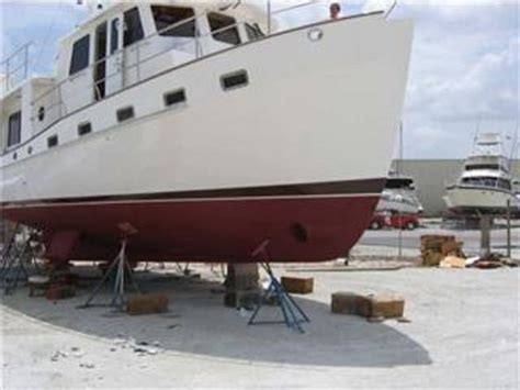 cracker boy boat works the adventures of pine knot commissioning