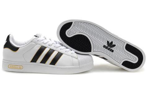 Sale Adidas Ultrastar Shoe Black Bb2724 Uk6 5 10 5 04 beautiful adidas superstar 2013 22 originais big discount