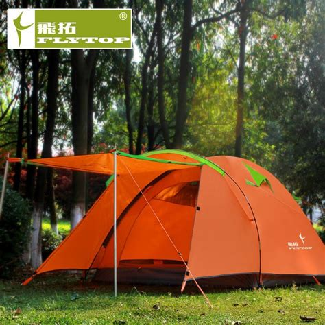 Anti Wind Bunk Cing Tent Tenda Cing the 25 best large tent ideas on cing canopy 10x10 canopy and easy up tent