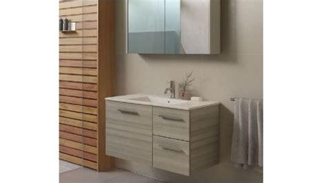 Harvey Norman Bathroom Vanity Buy Timberline 900mm Wall Hung Vanity Harvey Norman Au