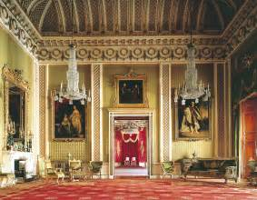 buckingham palace bedrooms gallery for gt buckingham palace interior bedroom