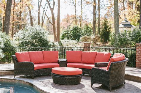 bon air hearth porch and patio