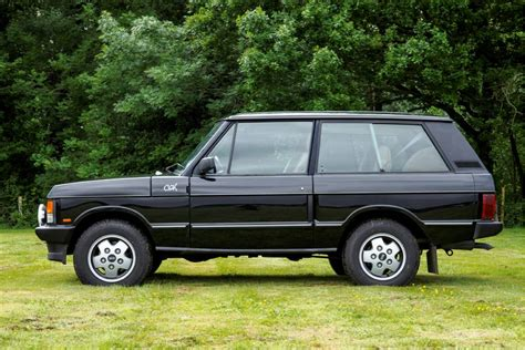 automotive repair manual 1990 land rover range rover security system service manual how to disassemble 1990 land rover range rover dash range rover defender 1990
