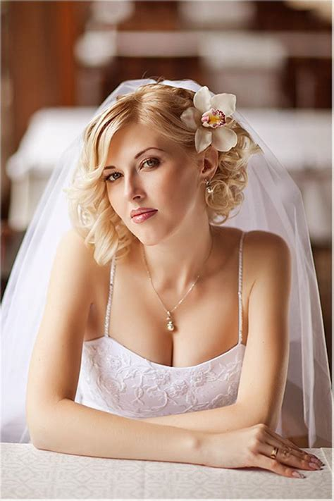 Wedding Hairstyles For Hair 2013 by Wedding Hairstyles For Hair Fashion Trends Styles