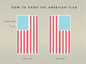 how to hang wall how to hang the american flag by jen arevalo dribbble