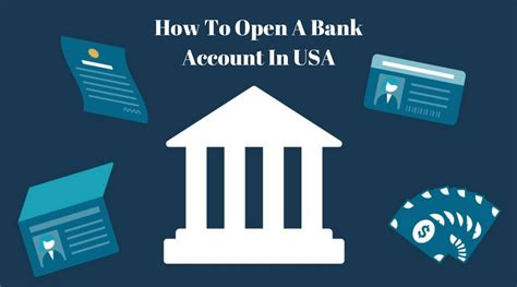 open an international bank account uncategorized archives extravelmoney