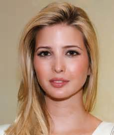 ivanka eye color and elegance ivanka the makeup inspiration