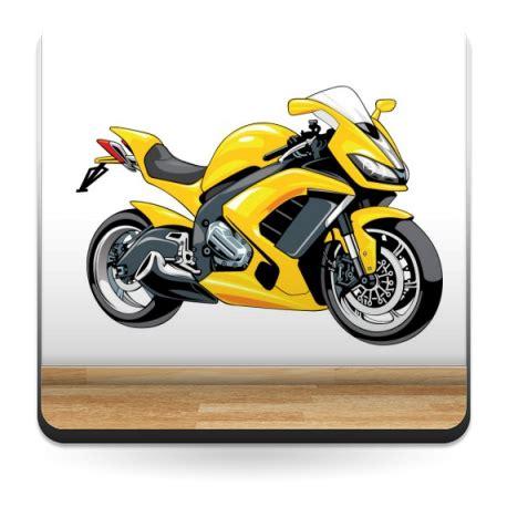 vinilos moto vinilo moto carreras