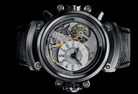 top 10 most expensive watches 2015 today top 10