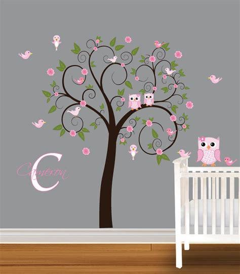 Vinyl Wall Decals Nursery 42 Best Nursery Wall Decals Images On Pinterest Vinyls Child Room And Nursery Ideas
