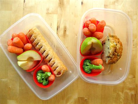 treats for toddlers healthy snacks for for work for school for weight