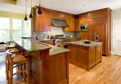 brown granite backsplash ideas baltic brown granite cabinets backsplash ideas