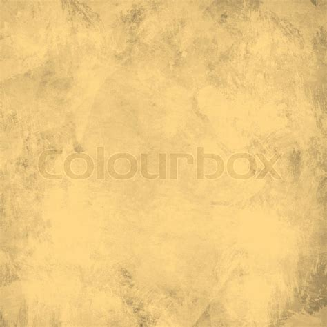 light gold background paper or white background of vintage grunge background texture parchment