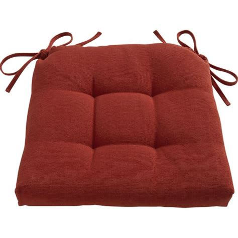 Bar Stool Chair Cushions Page Not Found Crate And Barrel