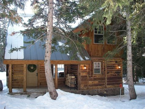 Log Cabin Stays For 2 Cozy Log Cabin Best Deal In Brighton Vrbo