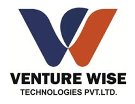 Mba Marketing Internship In Hyderabad by Venturewise Vacancies In Hyderabad For Mba Freshers