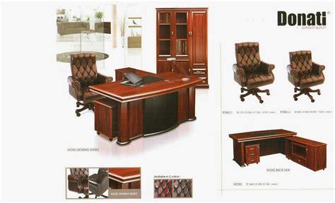 Jual Meja Kantor Antik angkasa bali jual furniture kantor antik di bali 0361 894