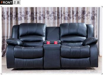 sofas for heavy people furniture for heavy people recliner sofa wall hugger