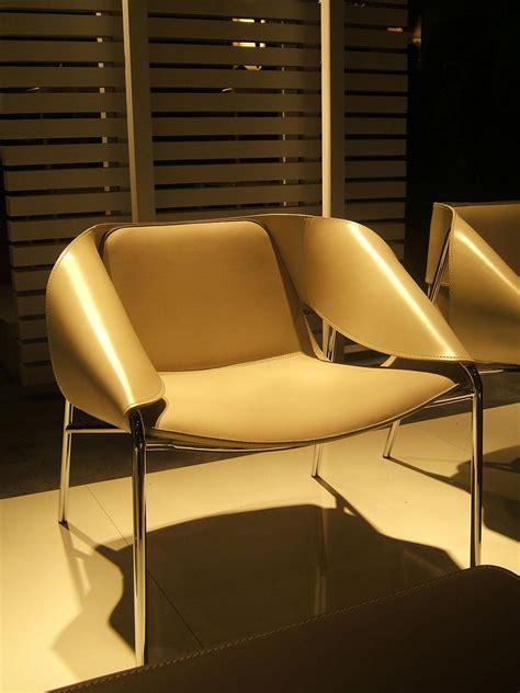 armchair online achille armchair design padded armchair mdf italia soapp
