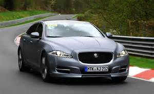 Sport Jaguar Jaguar Xj Sport Buying Guide Design Automobile