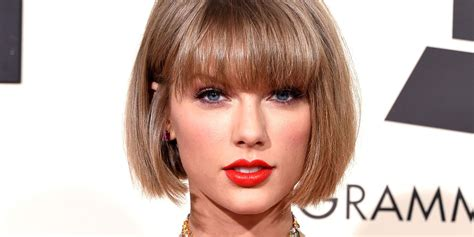 Hair Hairstyles 30 bangs hairstyles for hair