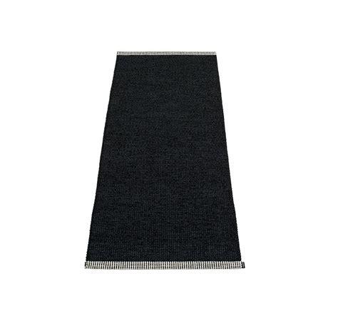 pappelina mono kunststoff teppich outdoor teppich 60 x 150 cm - Teppich 60 X 150