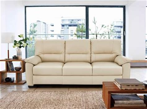 corner settees for sale sofas at exceptional prices furniture village