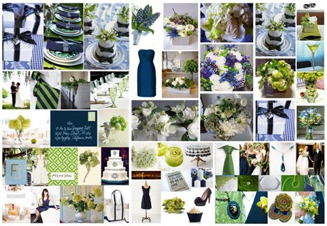 green apple and navy fall wedding yahoo search results apple green and navy