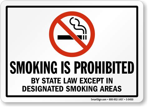 no smoking sign with fine indiana no smoking signs no smoking signs by state