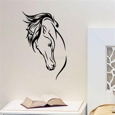 removable wall murals for cheap peenmedia com aliexpress com buy dctop hot sale vinyl removable wall