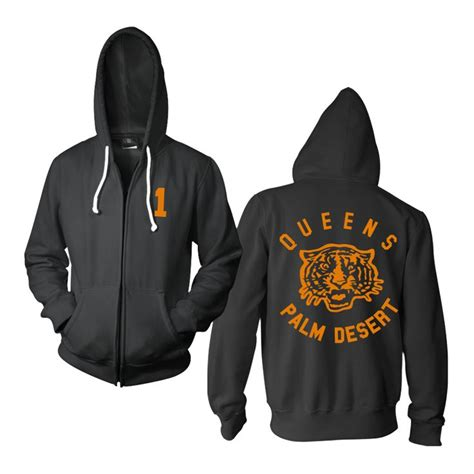 Jaket Hoodie Zipper Anak Linkin Park Unisex 46 best ideas about give me merchandise and i ll give you