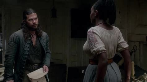 black ep 8 recap of quot black sails quot season 3 episode 8 recap guide