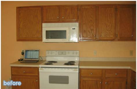 Plain White Kitchen Cabinets Plain Kitchen Cabinets Home Design