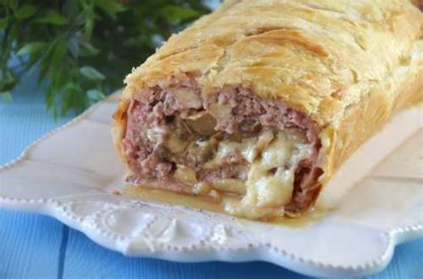 cucinare carne macinata ricette carne macinata carne macinata ricette