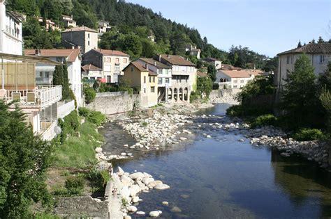 Office Du Tourisme Brides Les Bains by Office Du Tourisme De Vals Les Bains