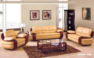 Beautiful Living Room Furniture Set Beautiful Living Room Furniture 28 Images Low Cost Living Room Furniture Living Room
