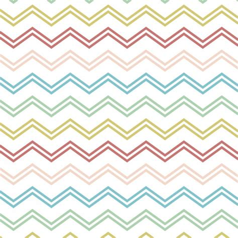 zig zag pattern painting pattern with colorful zigzag lines vector free download