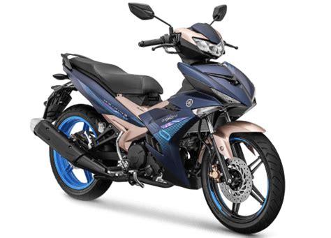 daftar harga motor yamaha terbaru juli  pricebook