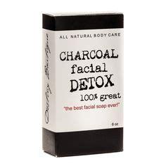 Black Charcoal Detox Ingredients Iodine by Sheamoisture Black Soap Bar Soap Black