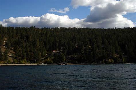 fishing boat rentals kelowna bc boating map of northern okanagan lake boating kelowna