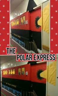 polar express decorations 17 best ideas about theme classroom on