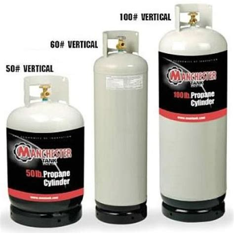 100 lb propane tank 100 lb propane tank with multi valve html autos post
