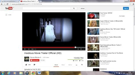 insidious film trailer analysis insidious film trailer analysis jadefishermedia