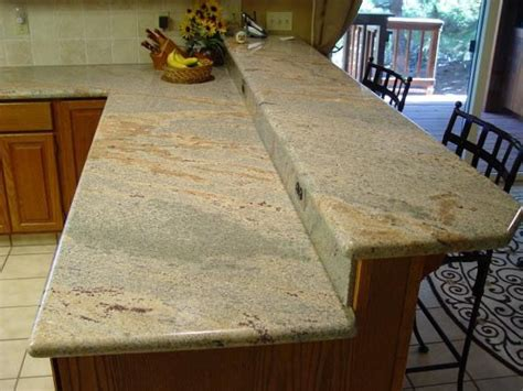 granite tile bar top 17 best images about ideas for the house on pinterest
